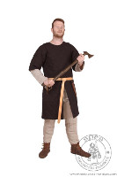 In stock - Medieval Market, Gambeson type 7