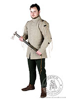 In stock - Medieval Market, Bohurt gambeson