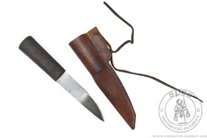 In stock - Medieval Market, Early knife