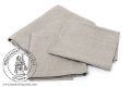 In stock - Medieval Market, towel a set
