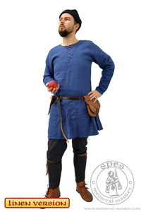 In stock - Medieval Market, tunic